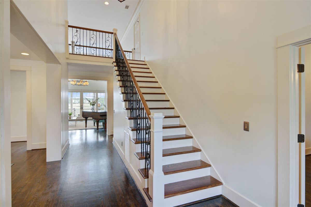Low Country Living at its finest in mount pleasant luxury homes