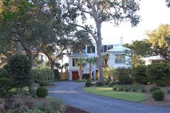 Mansions unique waterfront property
