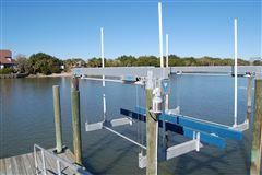 unique waterfront property luxury properties