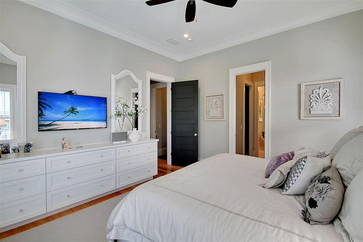 this is a true turn-key property luxury properties