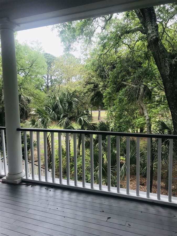 gorgeous waterfront property for rent luxury properties