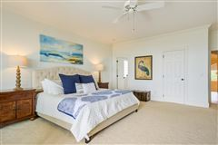 Palm Breeze luxury homes