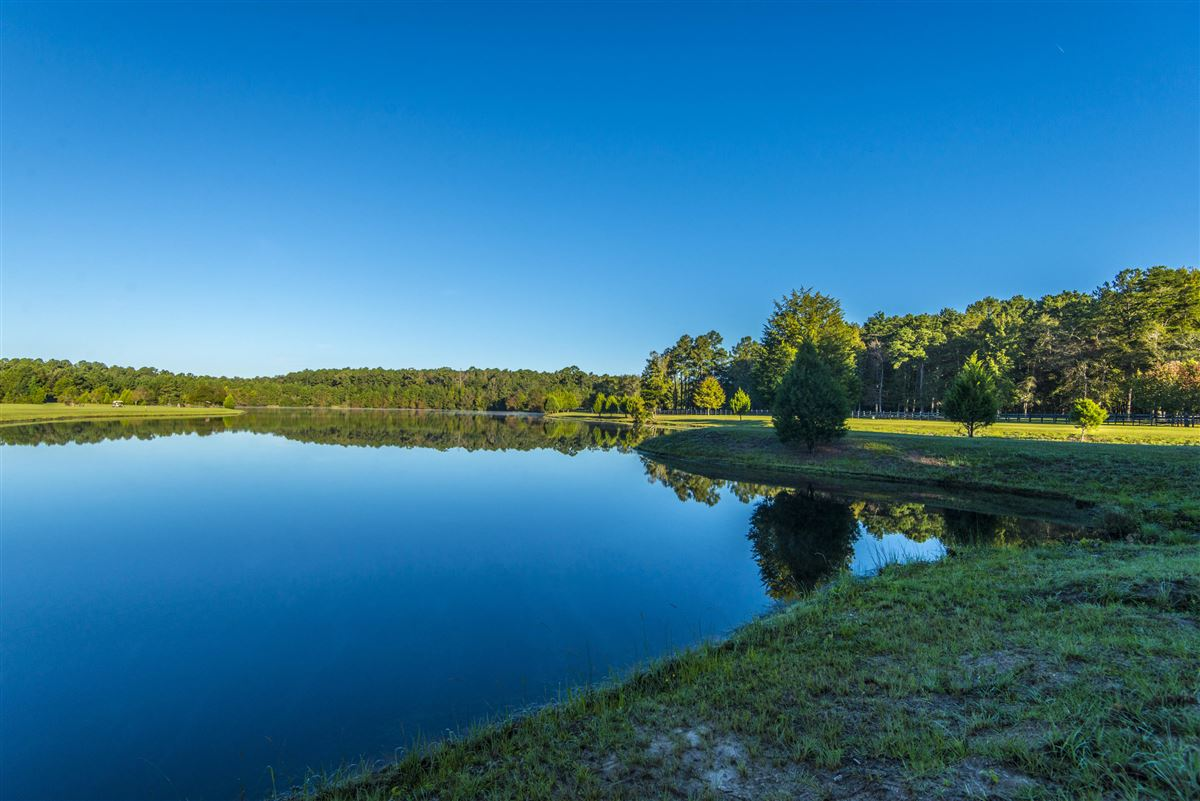live the equestrian dream in heart of cottageville luxury real estate