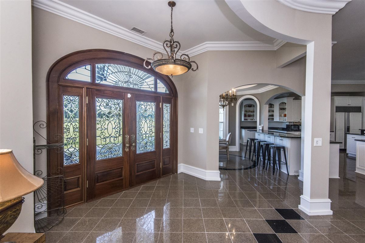 live the equestrian dream in heart of cottageville mansions