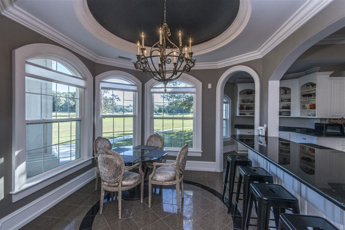 live the equestrian dream in heart of cottageville luxury homes
