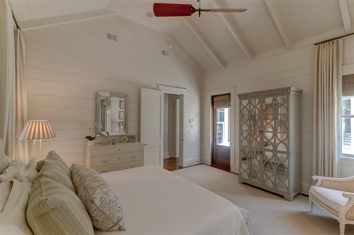 Coastal designed home luxury real estate