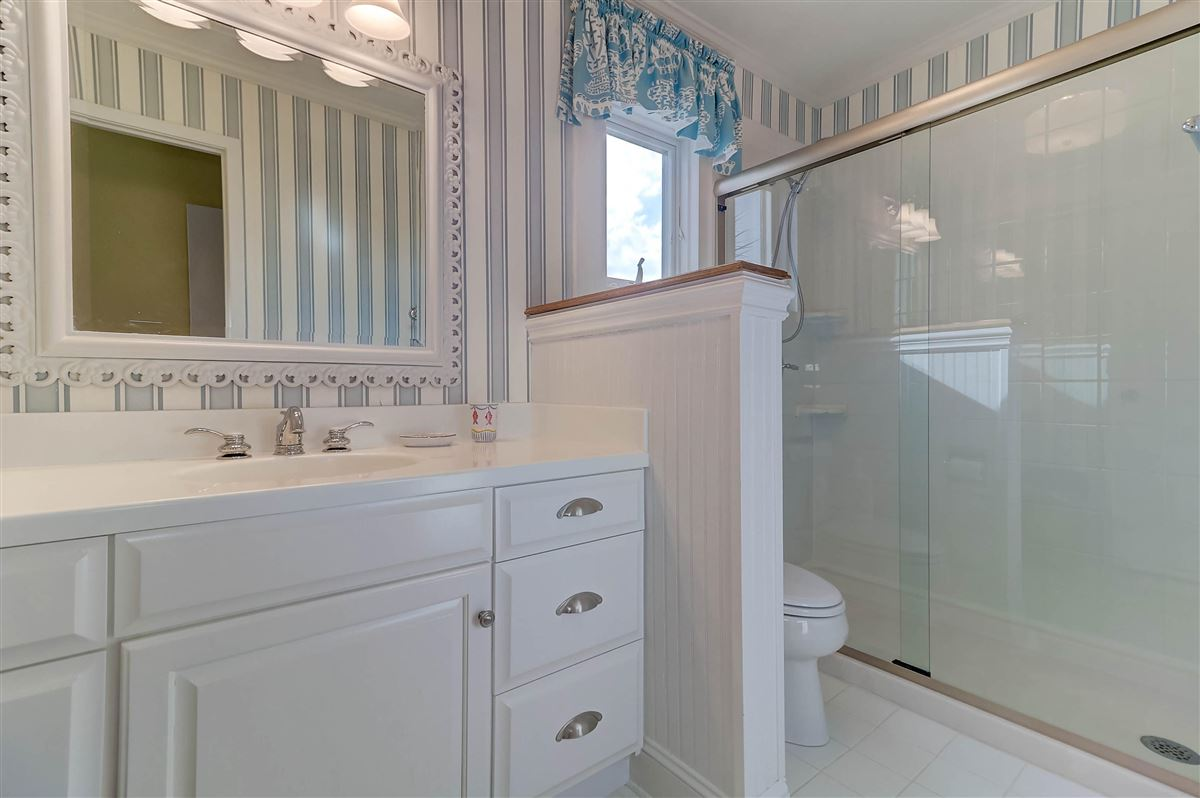 Luxury homes this fabulous gem OFFERS an abundance of natural light