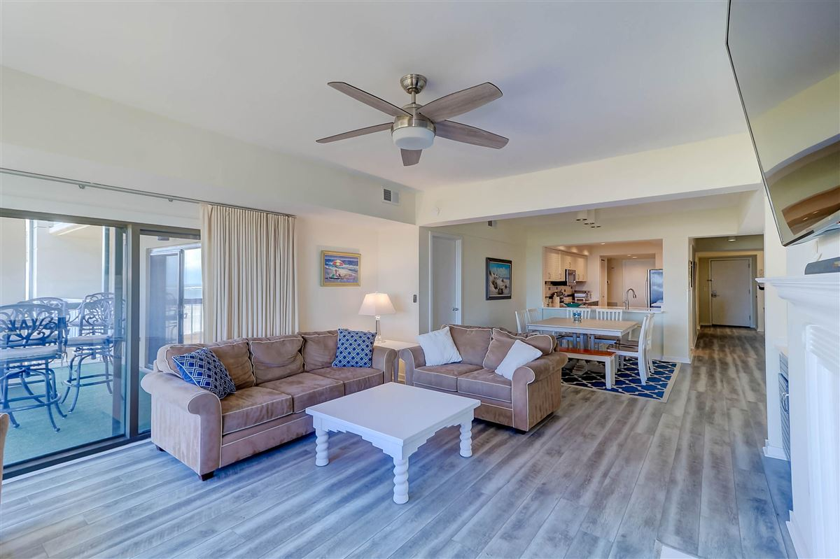 Luxury homes in Welcome to a magnificent third floor luxury condominium