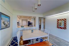 Mansions in Welcome to a magnificent third floor luxury condominium