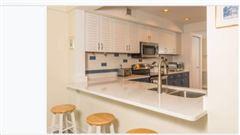 Mansions Welcome to a magnificent third floor luxury condominium