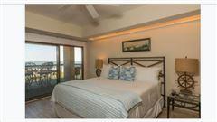 Welcome to a magnificent third floor luxury condominium mansions