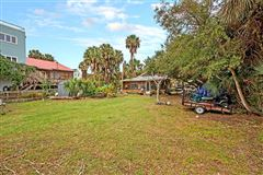 A great opportunity in folly beach luxury homes
