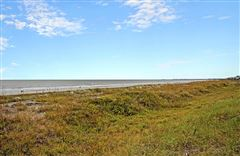 Luxury real estate A great opportunity in folly beach