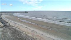 A great opportunity in folly beach luxury properties