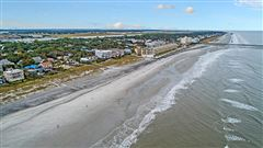 Mansions A great opportunity in folly beach
