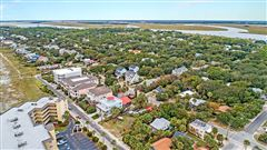A great opportunity in folly beach mansions