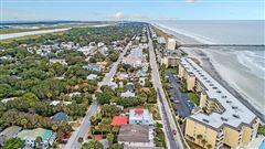 Luxury homes in A great opportunity in folly beach