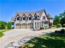 Incredible Zionsville Estate  luxury properties