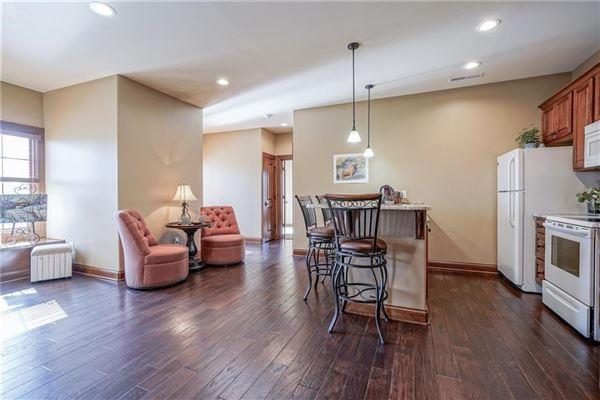 Luxury properties Incredible Zionsville Estate