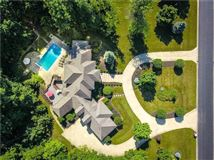 recently updated home mansions