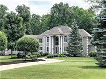 Mansions in recently updated home