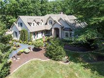 Exquisite home  mansions