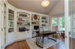 Luxury properties Exquisite home