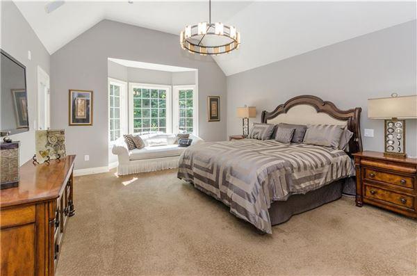 Exquisite home  luxury homes