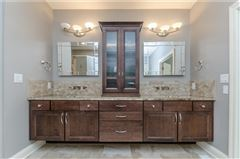 Luxury homes Exquisite home