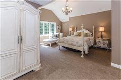 Luxury real estate Exquisite home
