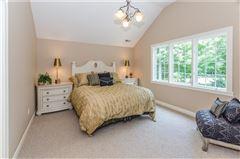 Exquisite home  luxury real estate