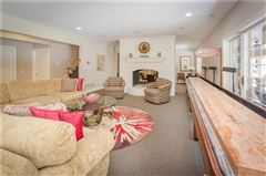 Mansions Exquisite home