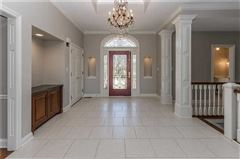 Mansions in Beautifully updated Washington Township home