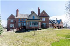 Extraordinary Estate with So Many Features luxury properties