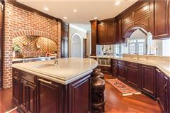 Mansions in Extraordinary Estate with So Many Features