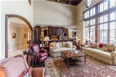 Extraordinary Estate with So Many Features luxury homes