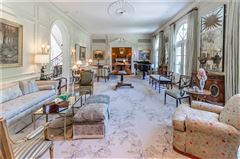 Luxury homes in Truly one-of-a-kind European-inspired masterpiece