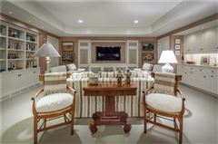 Luxury real estate Truly one-of-a-kind European-inspired masterpiece