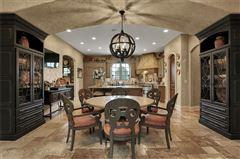 Luxury homes breathtaking timeless beauty