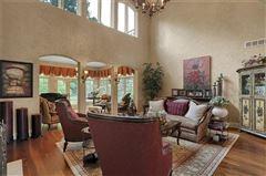 breathtaking timeless beauty luxury properties