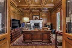 breathtaking timeless beauty mansions