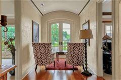 breathtaking timeless beauty luxury homes