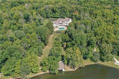 Luxury properties special property with beautiful views