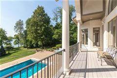 special property with beautiful views luxury homes