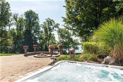special property with beautiful views luxury real estate