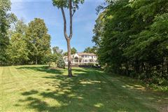 special property with beautiful views luxury properties