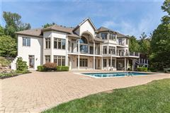 special property with beautiful views mansions