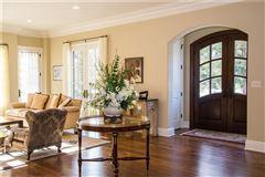 Elegance and sophistication luxury properties