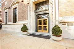 Historic Indianapolis Athletic Club is city living at its best! luxury homes