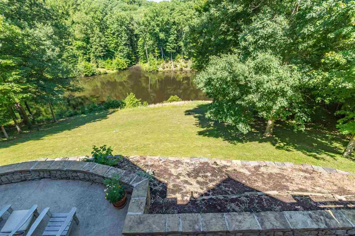 55 acre Brown County estate luxury properties